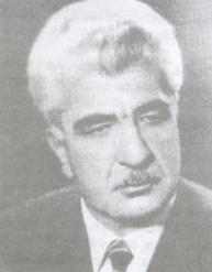 Hasan Kaleshi