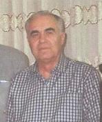 Dr. Abdulatif Arnauti