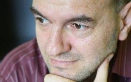Dr. Dritan Egro