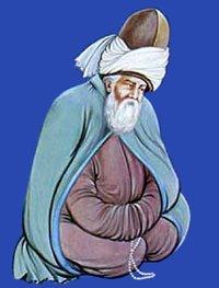 Rumi - Mevlana Xhelaledin Rumi Xhelaledin-rumiu
