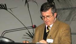 Dr. Abdullah Hamiti