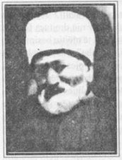Hafiz Ali Ulqinaku