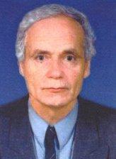 Dr. Iljaz Rexha
