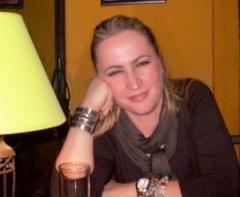 Alba Kepi