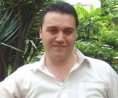Dorian Koçi