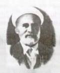 Hafiz Ibrahim Dalliu