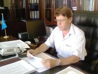 Dr. Mehdi Polisi