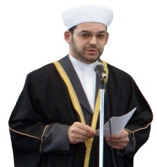 Muhamed Sytari