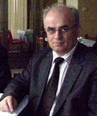 Dr. Isa Memishi