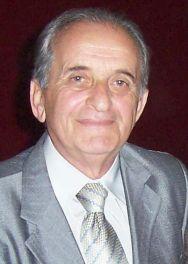 Prof. Murat Gecaj