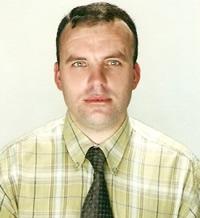 Nuridin Ahmeti