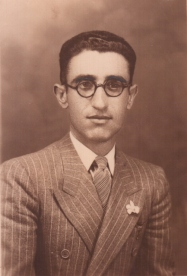 Vexhi Demiraj