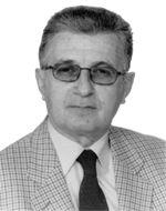 Jorgo Bulo