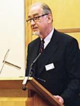Dr. Murad W. Hofmann