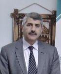 Dr. Ali Fuat Bilkan
