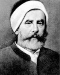 Hoxhë Hasan Tahsini