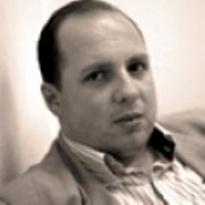 Zeqirija Ibrahimi