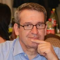 Ismet Azizi