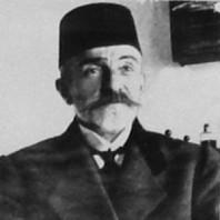Aqif Pashë Elbasani