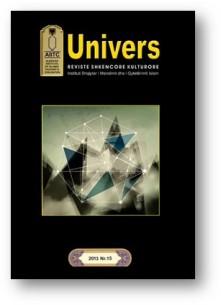Univers 15