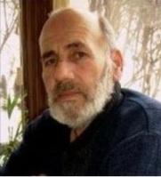 Mexhid Yvejsi