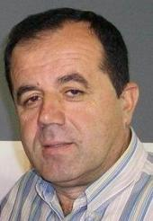 Abedin Kaja