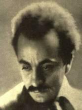 Khalil Xhibran