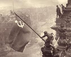 komunizmi