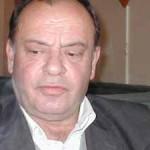 Maksut Haxhibrahimi