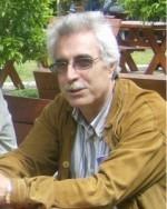 Xhelal Zejneli