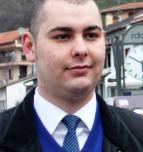 Ditar Kabashi