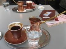 turkish-cafe
