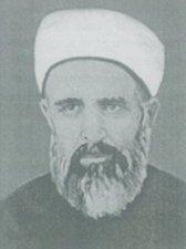 Hafiz Ibrahim Pallaska