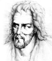Hafiz Shirazi