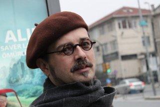 Husein Abiba