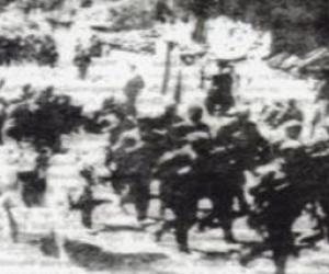 marshimidrejttivarit1945