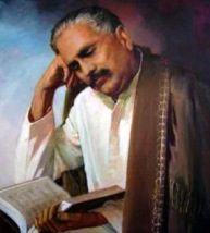 Muhammed Ikbal
