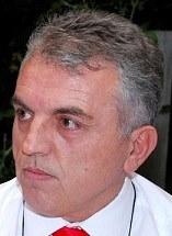 Dr. Mustafa Bajrami