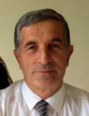 Elez Ismaili
