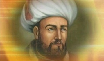 Imam Gazaliu