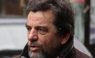 Dr. Milazim Krasniqi