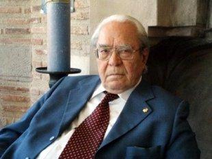 Dr. Halil Inalcik