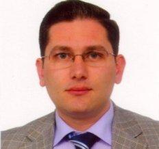 Hasan Bello
