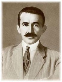 Hasan Prishtina