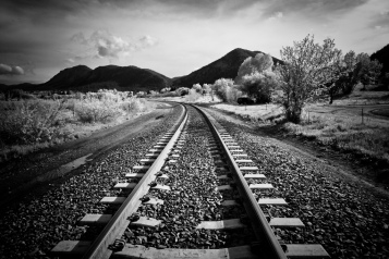 hekurudhë