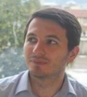 Abdulla Berisha