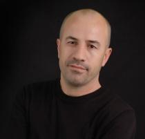 Agim Baçi