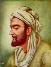 Ibn Sina (Avicena)