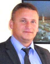 Rexhep Suma