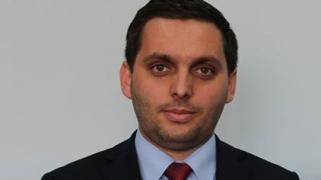 Abdullah Klinaku